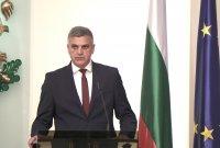 Стефан Янев: Аз съм човек, който не дава празни обещания