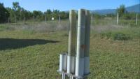 В сезона на градушките - има ли достатъчно ракети за борба с ледените късове