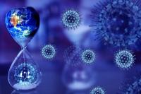 СЗО: Пандемията от COVID-19 е била предотвратима