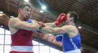 Петър Белберов: Минах през тежка контузия, но нямам колебания