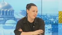 Бивш член на Националния съвет на БСП: В партията се наложи тенденция, че критикът е враг