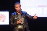 снимка 8 Раздадоха наградите Икар - вижте кои са победителите (Снимки)
