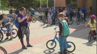 Откриха велосезона в Пловдив
