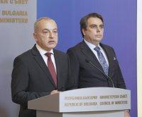 Добавките от 50 лв. за пенсионерите остават до края на мандата на служебното правителство