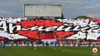 ЦСКА с важно съобщение за феновете