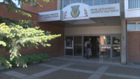 ВТУ е първият чуждестранен университет с филиал в Скопие