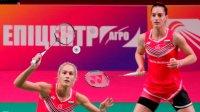 Сестри Стоеви и Линда Зечири се класираха за Олимпиадата в Токио