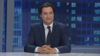Крум Зарков: Служебният кабинет е доказателство, че десни и леви могат да работят заедно