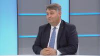 Евгени Иванов за закриването на спецсъдилищата: Целта е да се попречи на държавата да раздаде справедливост