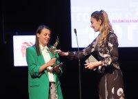 снимка 10 Раздадоха наградите Икар - вижте кои са победителите (Снимки)