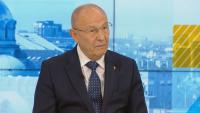 Проф. Кирил Топалов: Македонската кауза обединява над 86% от българите