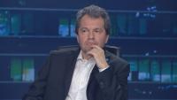 """Тошко Йорданов в """"Панорама"""": Слави никога не е взимал решение еднолично"""