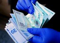 Арестуваха общински експерт от Садово в момент на получаване на подкуп