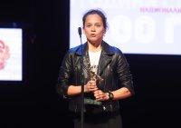снимка 5 Раздадоха наградите Икар - вижте кои са победителите (Снимки)