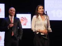 снимка 9 Раздадоха наградите Икар - вижте кои са победителите (Снимки)