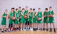 България победи европейски колос по пътя си към Световното по баскетбол