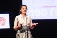 снимка 6 Раздадоха наградите Икар - вижте кои са победителите (Снимки)