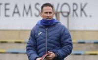 Живко Миланов: Ще се борим за 7-ото място до последно