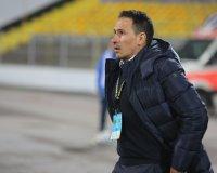 Живко Миланов: Играчите съжаляват много