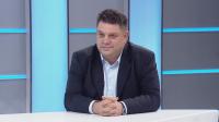 Атанас Зафиров, БСП: Следващото управление ще бъде лявоцентристко