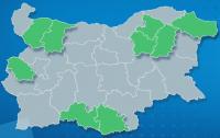 9 области у нас нямат нов случай на COVID-19 за денонощието