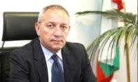 Министър Кузманов с приветствие по случай Деня на Българския спорт