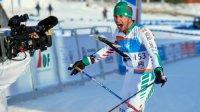 Огромно признание за България: Чепеларе приема световно и европейско по ски-ориентиране
