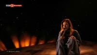 """Зад сцената на """"Евровизия"""" - ексклузивни кадри от бекстейджа на конкурса"""