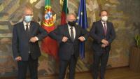 България остава с твърда позиция за Скопие (ОБЗОР)