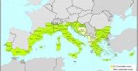 България и 67 региона от Средиземноморието ще имат достъп до евросредства по нова програма