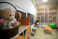 Очакват се резултатите от класирането за детските градини
