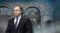 В разговор с Еди Рама: Радев даде висока оценка на подхода към българското малцинство в Албания