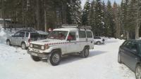 Сключват ли планински застраховки българите?