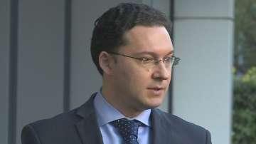 ГЕРБ отговори на Радев: Президентът се опитва предизборно да лъже всички едновременно