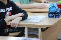 Учениците от 7., 8. и 10. клас се връщат в училище