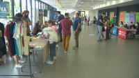 Софийският фестивал на науката - как да рециклираме пластмаса вкъщи?
