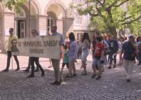 С шествие и тържествена литургия Пловдив отбелязва 24 май