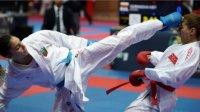 Българският отбор по карате-кумите ще спори за бронзов медал на отборното Европейско