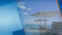 Започна проверка на всички обществени поръчки в туризма от май 2017 г.