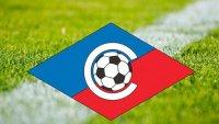 Септември София за втора поредна година ще играе в баража за efbet Лига