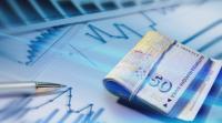 Комисия започва проверка как са отпускани кредити над 1 млн. лв. от ББР