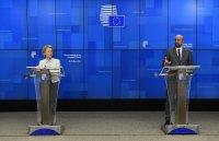 Затварят европейското въздушно пространство за авиокомпании и самолети от Беларус