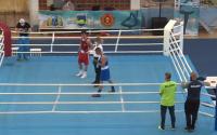 Четири финала за България на боксовия турнир в Будва