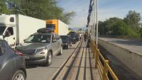 """Опашки на """"Кулата"""", Румъния отвори границите за туристи (ОБЗОР)"""