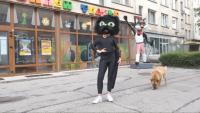 В Габрово започна карнавалът на хумора и сатирата