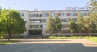 Ремонтират учебно-материалната база във Висшето военновъздушно училище