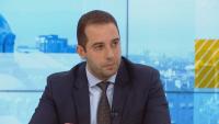 Богдан Кирилов: Над 2,5 млн. са доставените ваксини досега