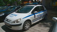 Продължава издирването на пет цивилни лица във връзка с полицейската акция в Пловдив