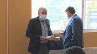Делото срещу Местан: Съдът трябва да изслуша 25 свидетели