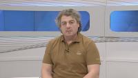 Камен Донев: Днешният българин не мисли като говори